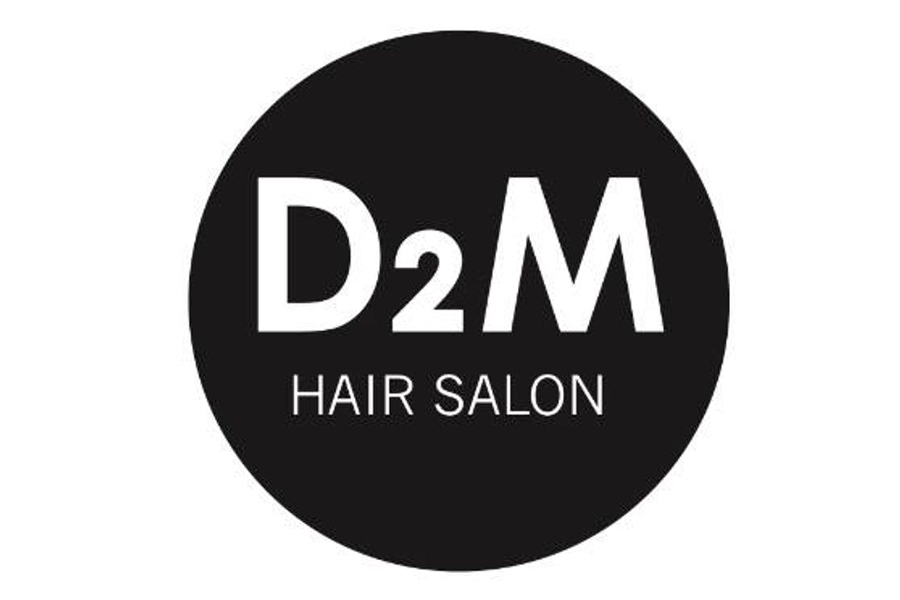 D2M Hair Salon