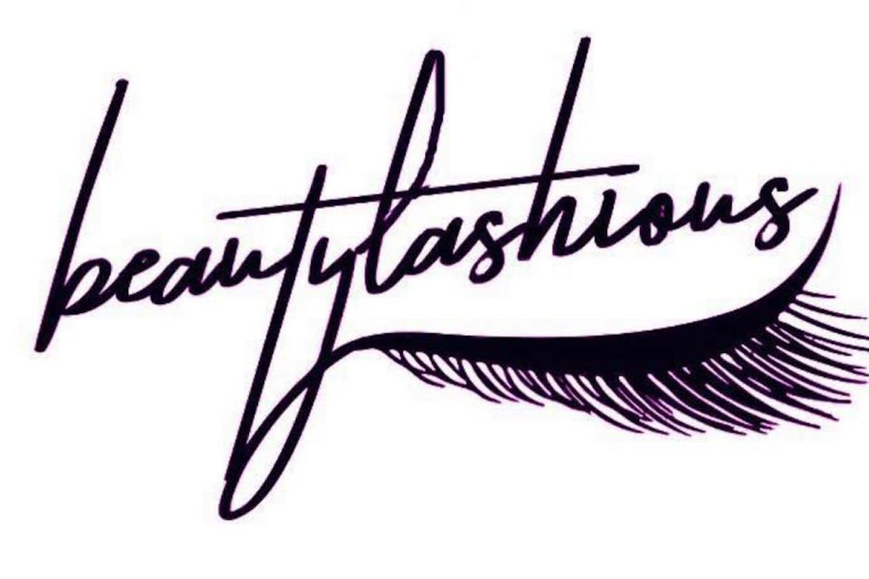 Beautylashious - Gold Coast