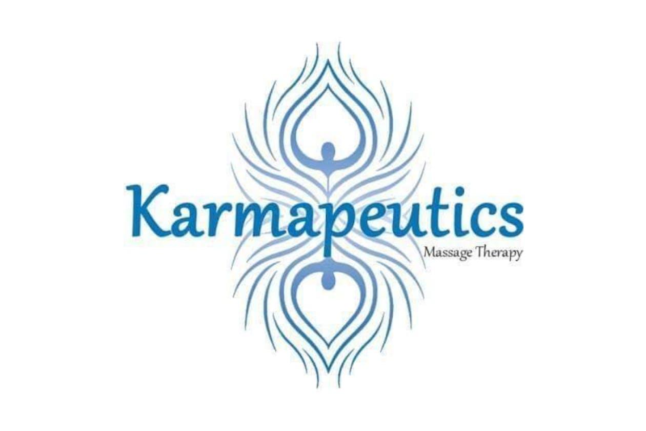 Karmapeutics Massage Therapy image 1