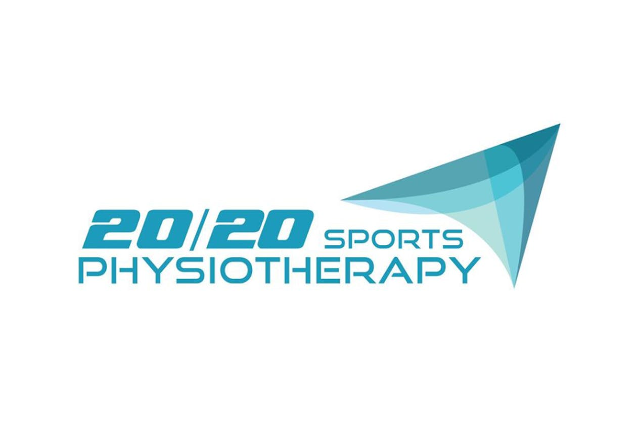 20/20 Sports Physiotherapy