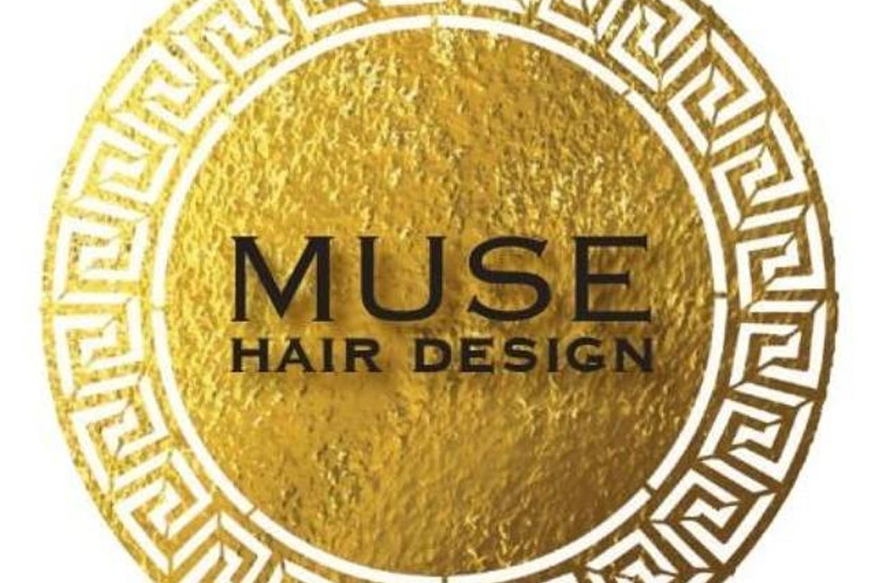 Muse Hair Design