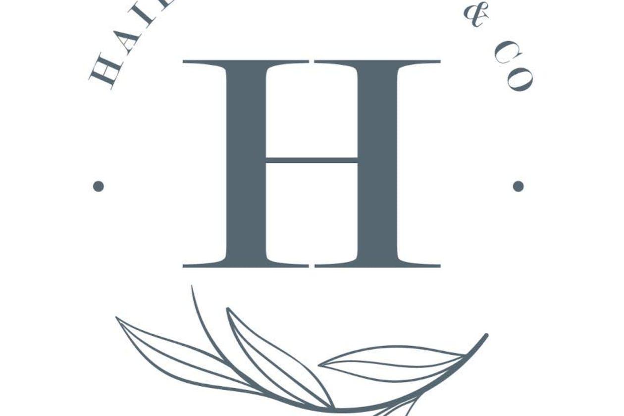 HAILEY BEAUTY & CO