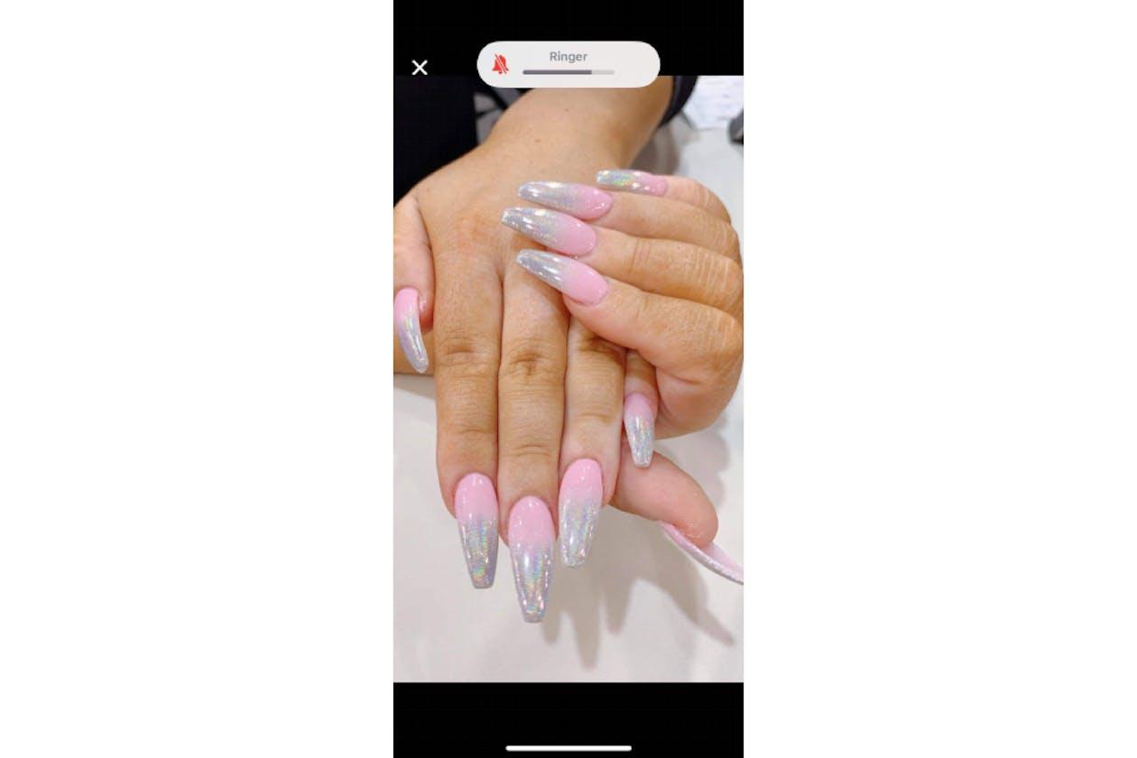Kimmys Hair Nails & Beauty image 23