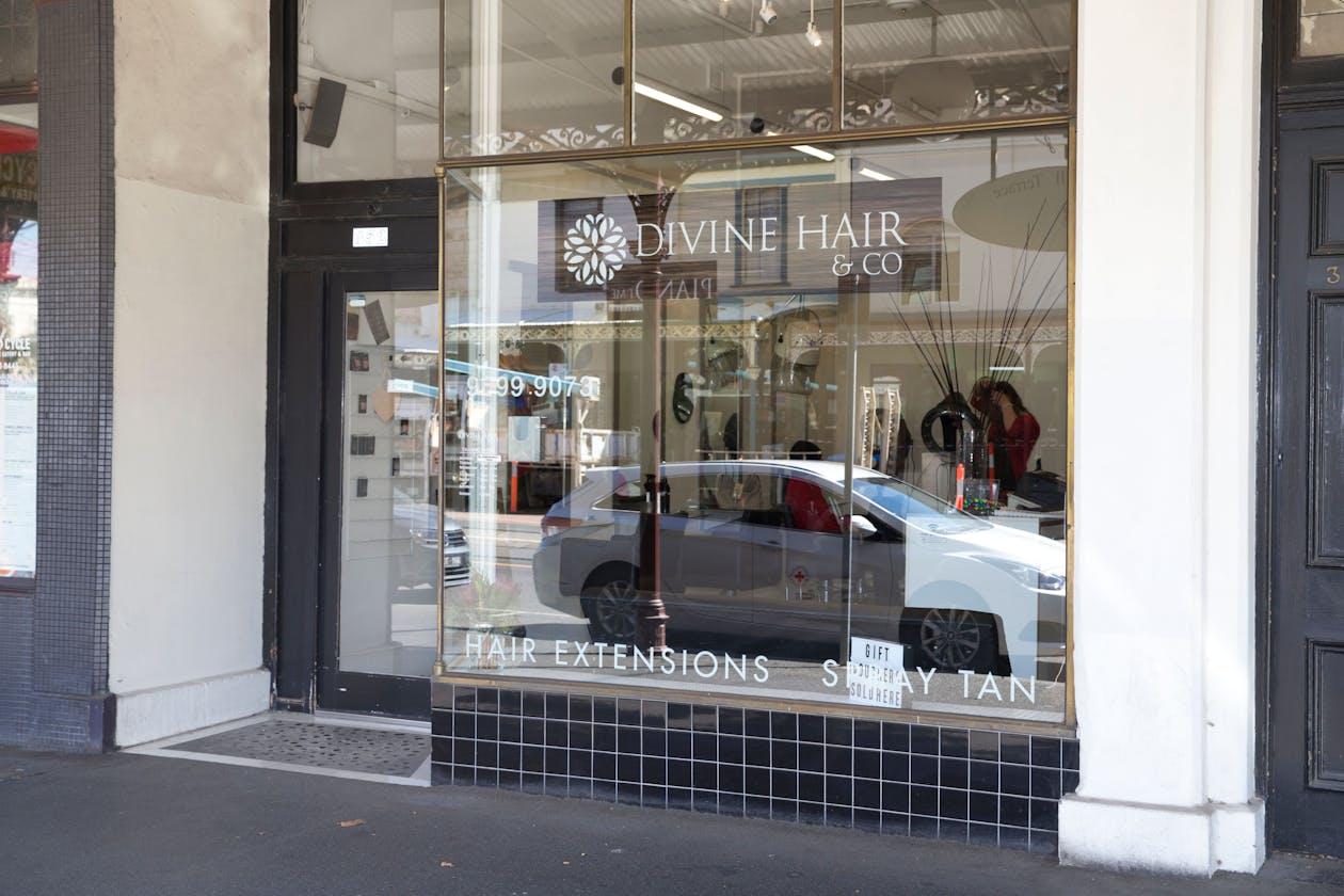 Mira Hair Studio image 11
