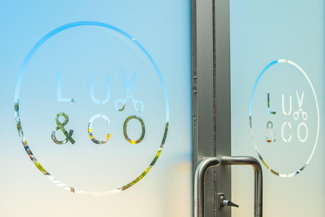 Lux & Co image 18