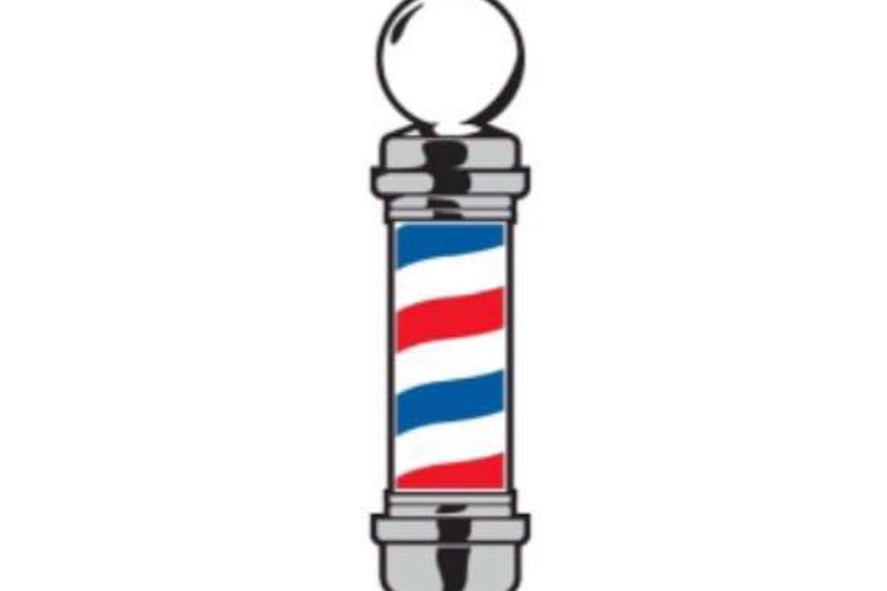 Bankstown Barber Salon