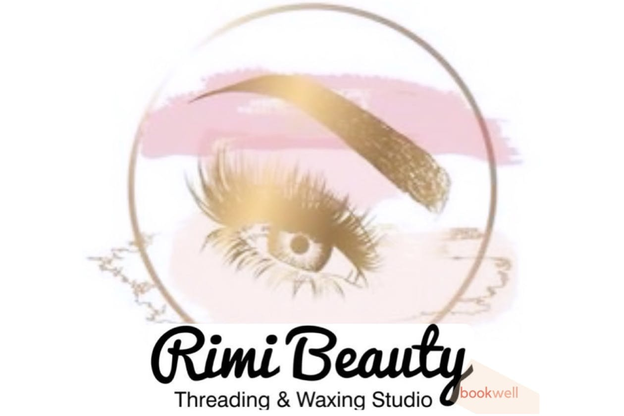 Rimi Beauty Threading and Waxing Studio