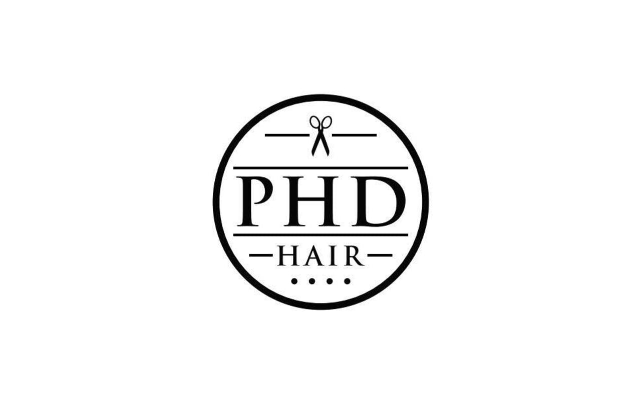 Phd Hair - North Bondi