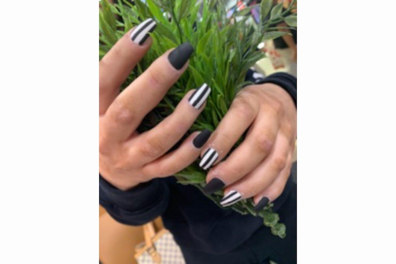 Kimmys Hair Nails & Beauty image 57