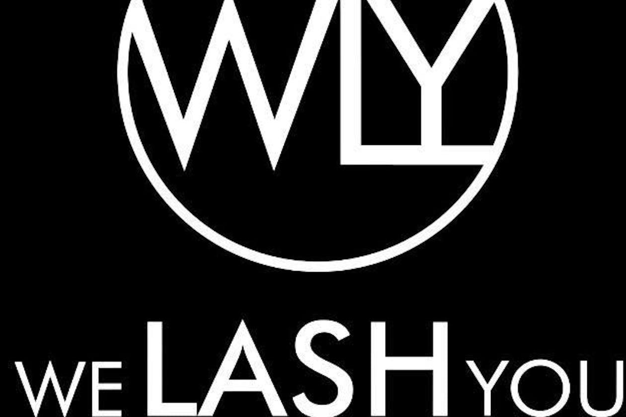 We Lash You Ashgrove