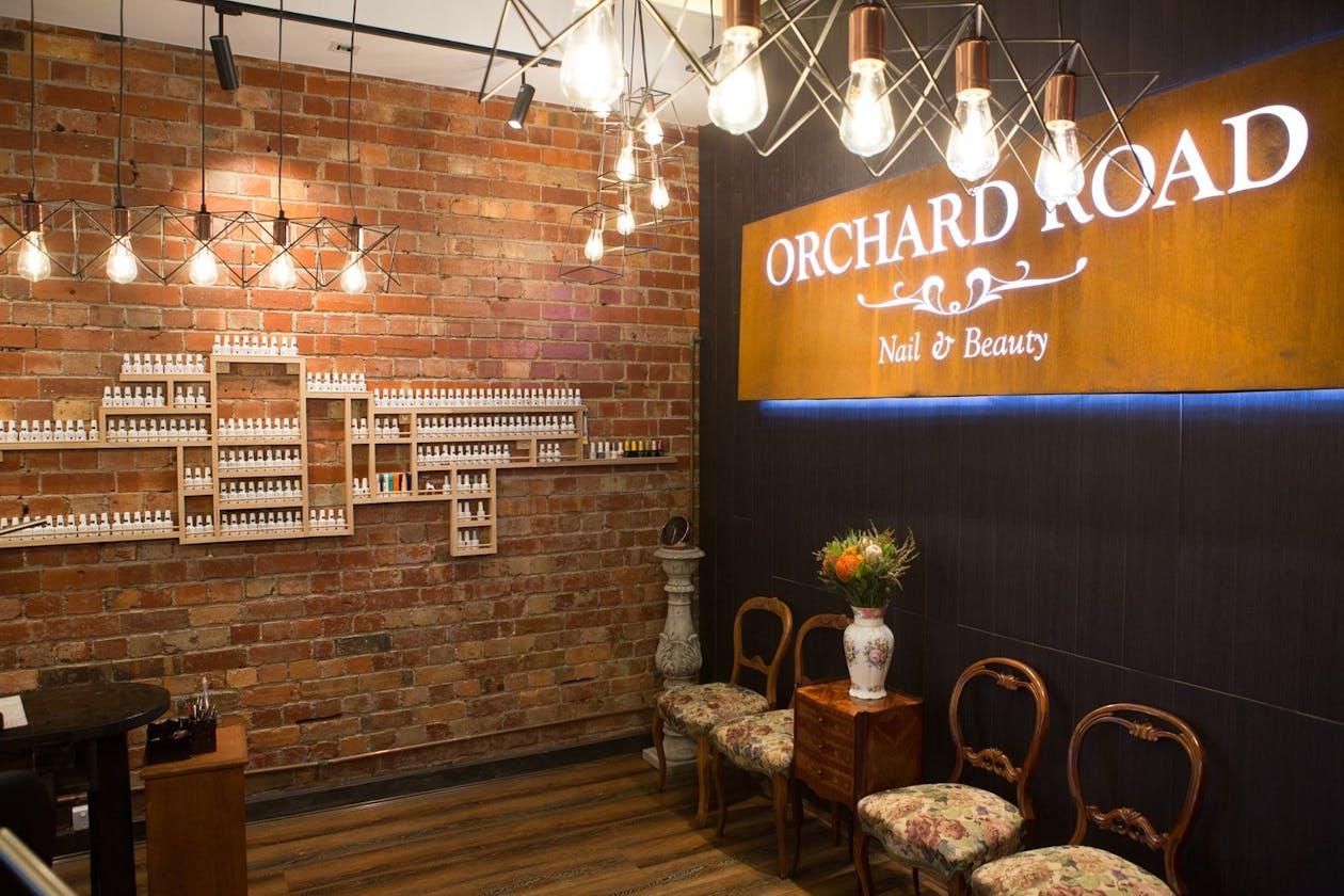 Orchard Road Nail & Beauty image 9