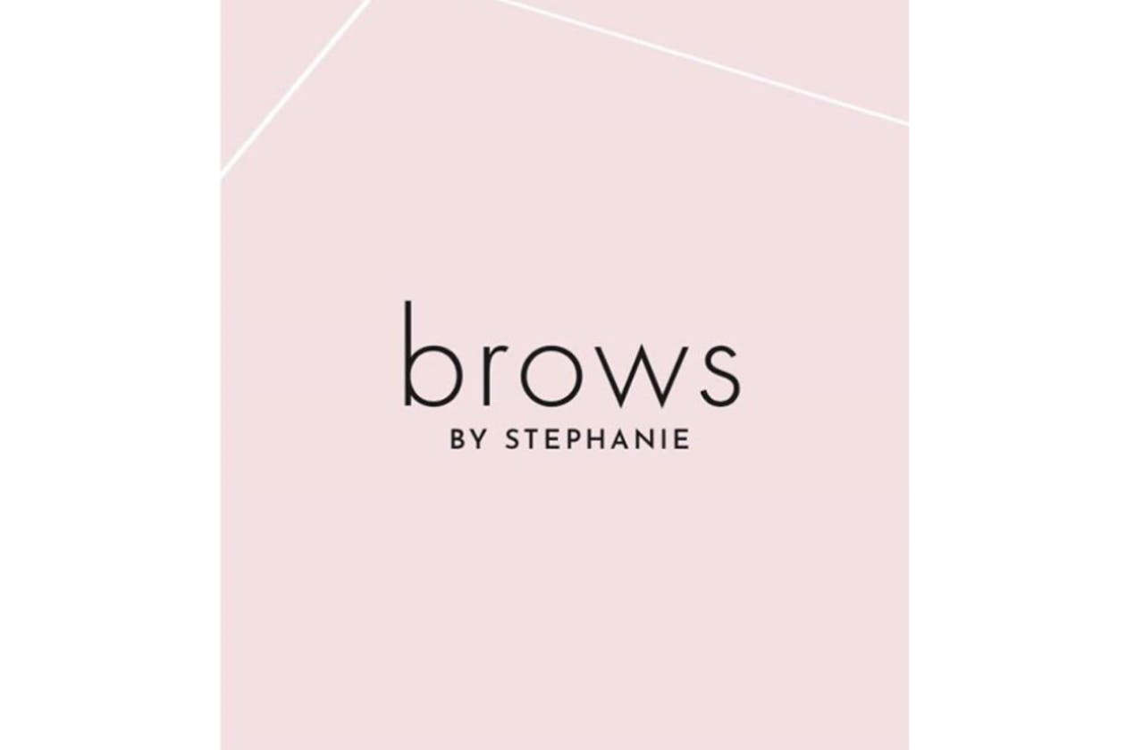 Brows by Stephanie