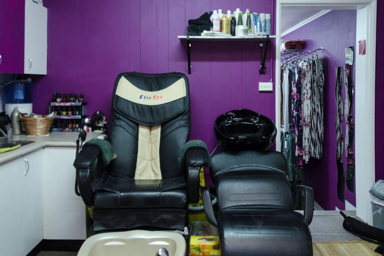 Your Salon  image 3