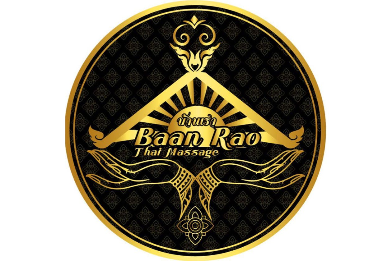Baan Rao Thai massage