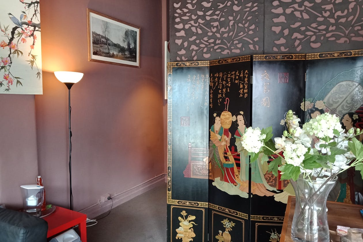 Zen Element - Chinese Medicine Centre Elsternwick
