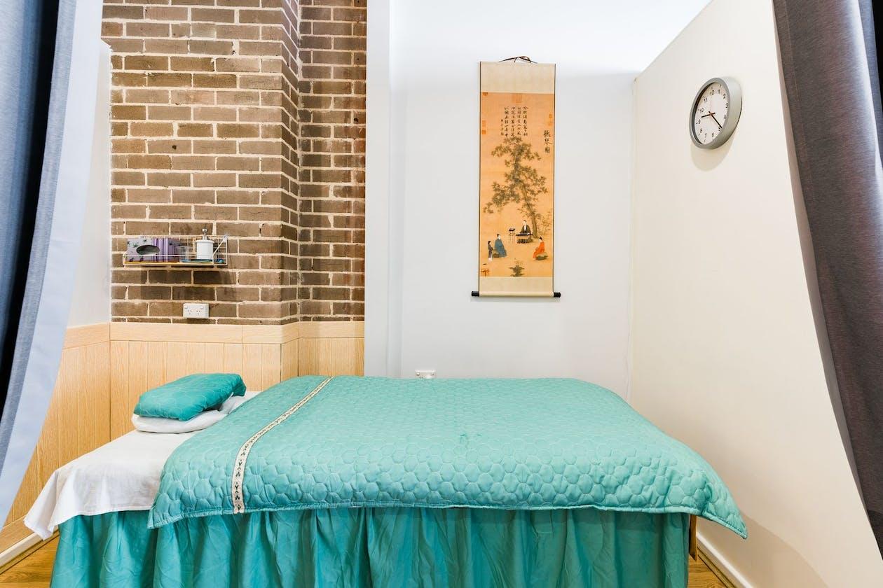 Radiant Chinese Massage image 5