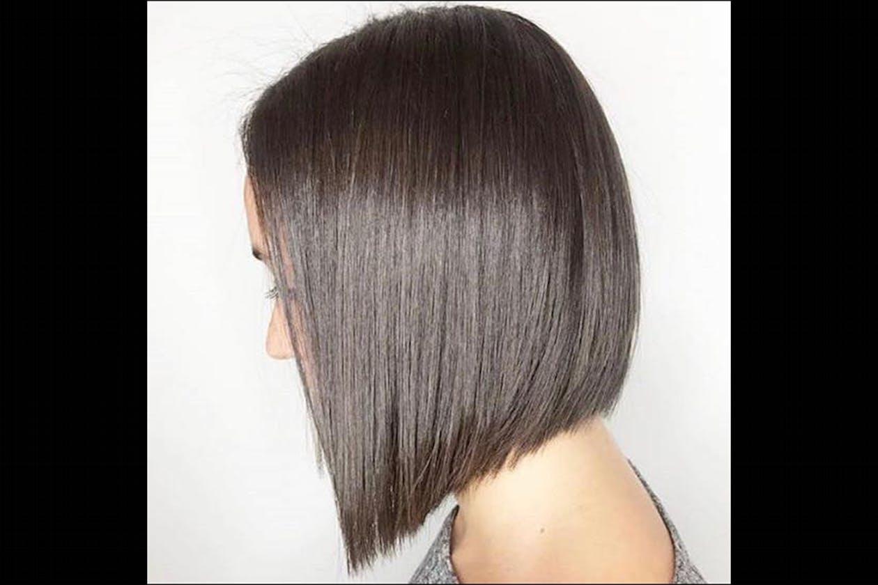 Rampaige's Hair Studio image 7