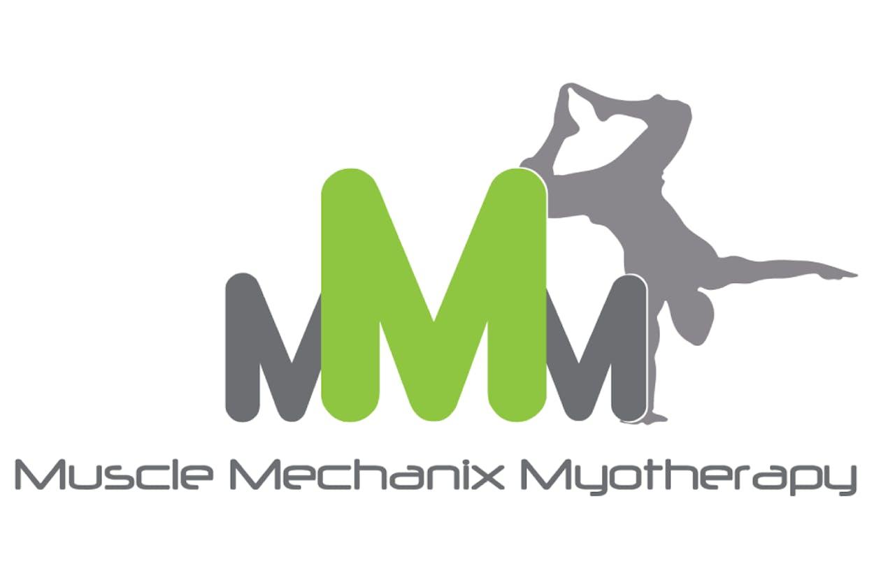 Muscle Mechanix Myotherapy