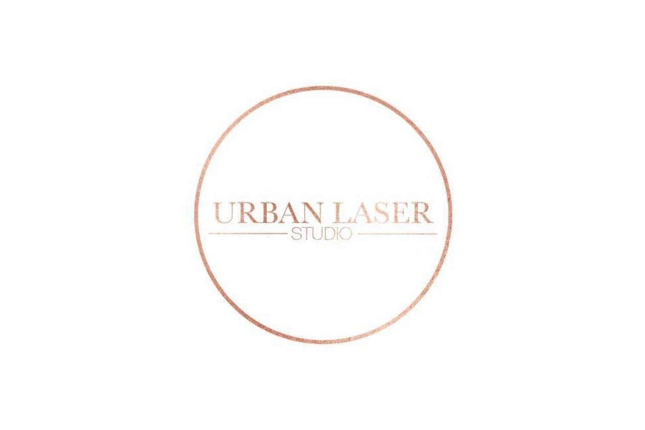 Urban Laser Studio
