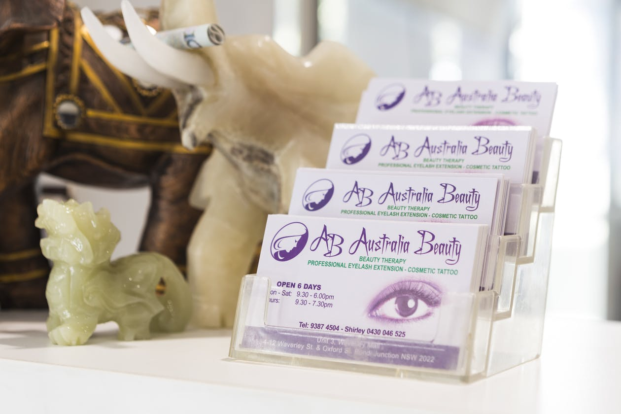 AB Australia Beauty & Lasers image 12