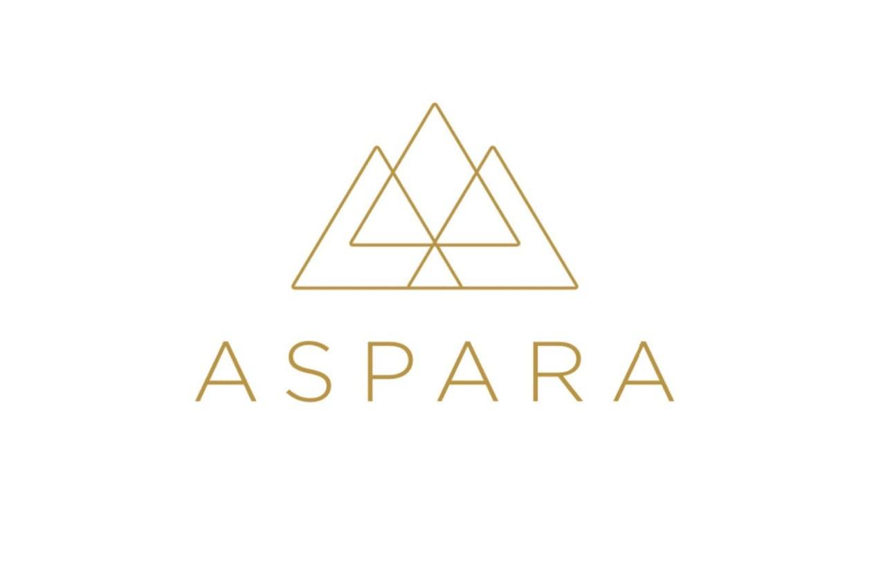 Aspara Beauty - Rose Bay