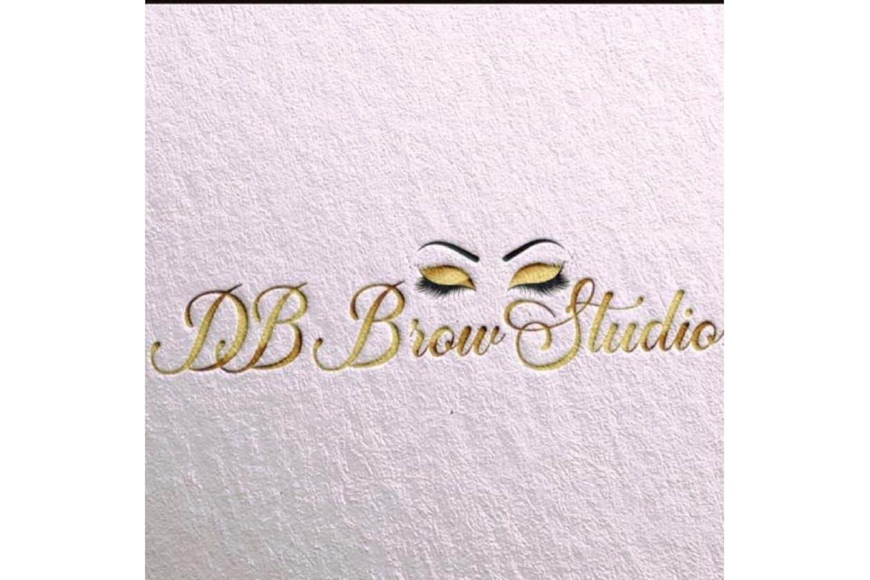 DB Brow Studio image 9