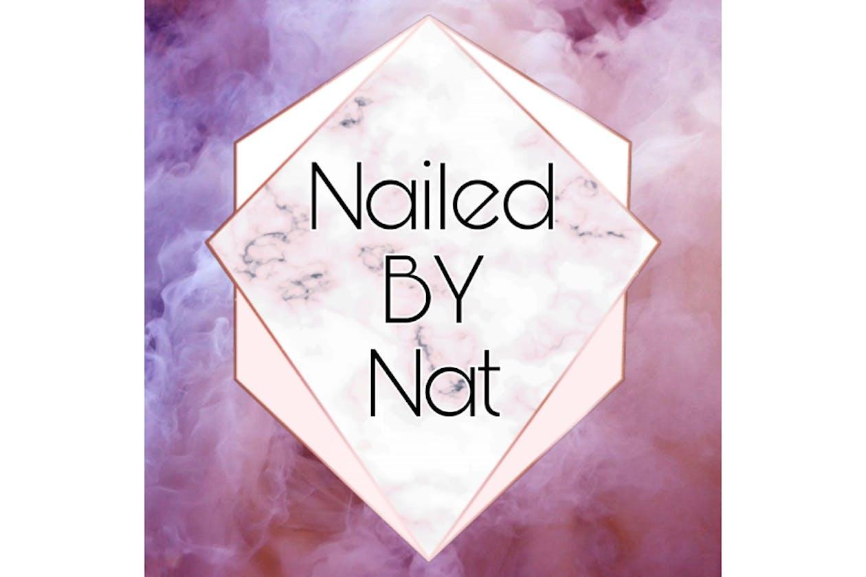 Nailed by Nat
