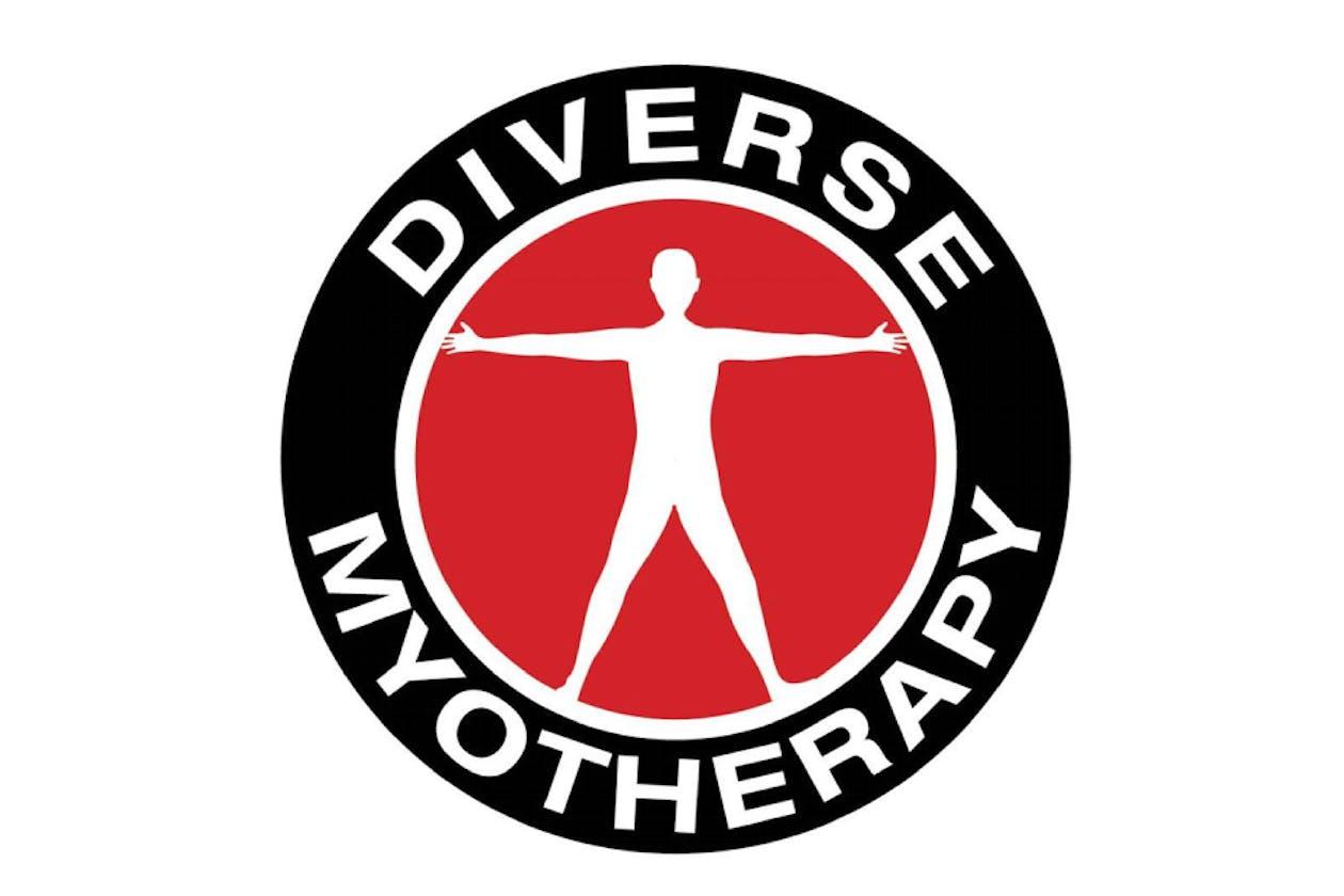 Diverse Myotherapy