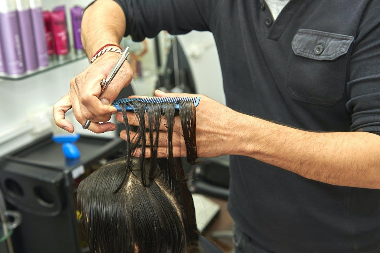 Hair Insider image 12