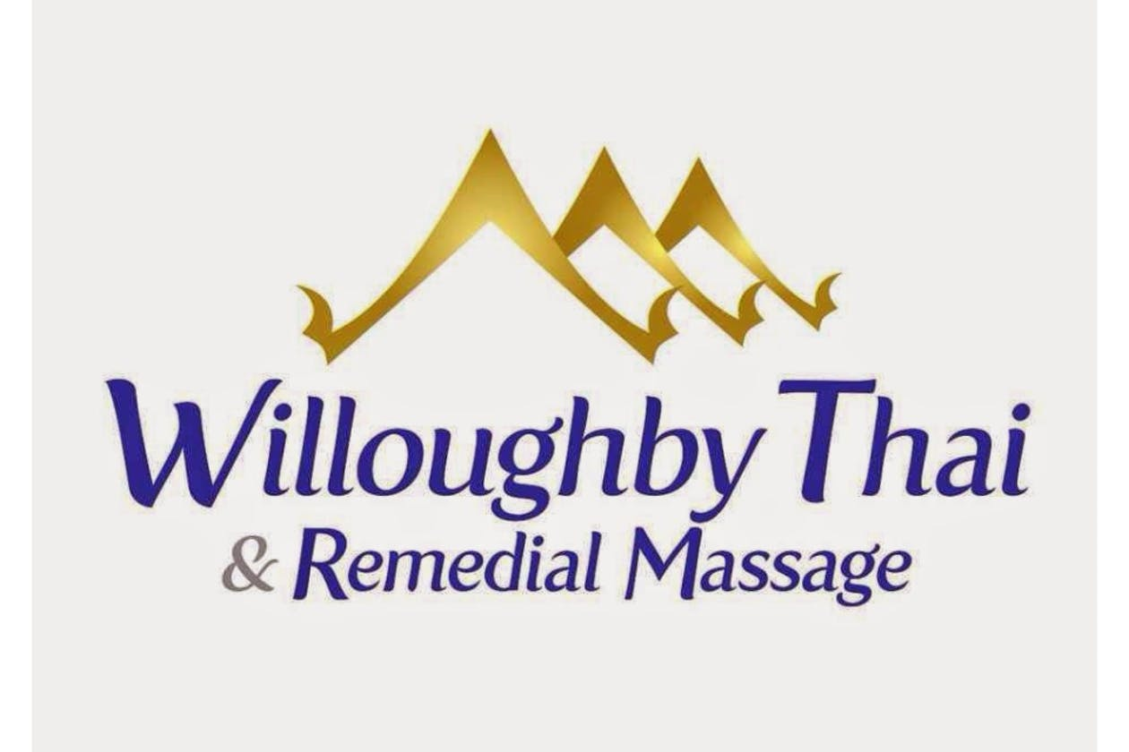Willoughby Thai & Remedial Massage image 15