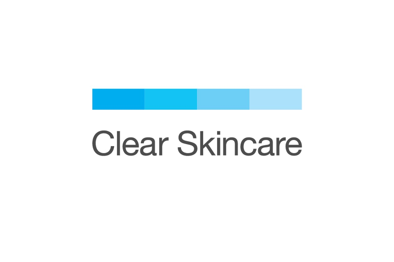 Clear Skincare Clinic - Ashfield