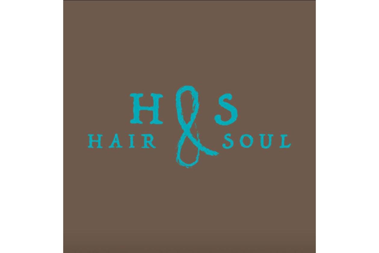 Hair & Soul