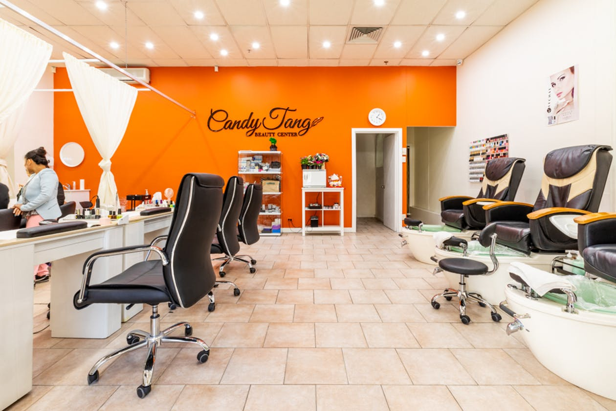 Candy Tang Beauty Center - Bankstown image 1