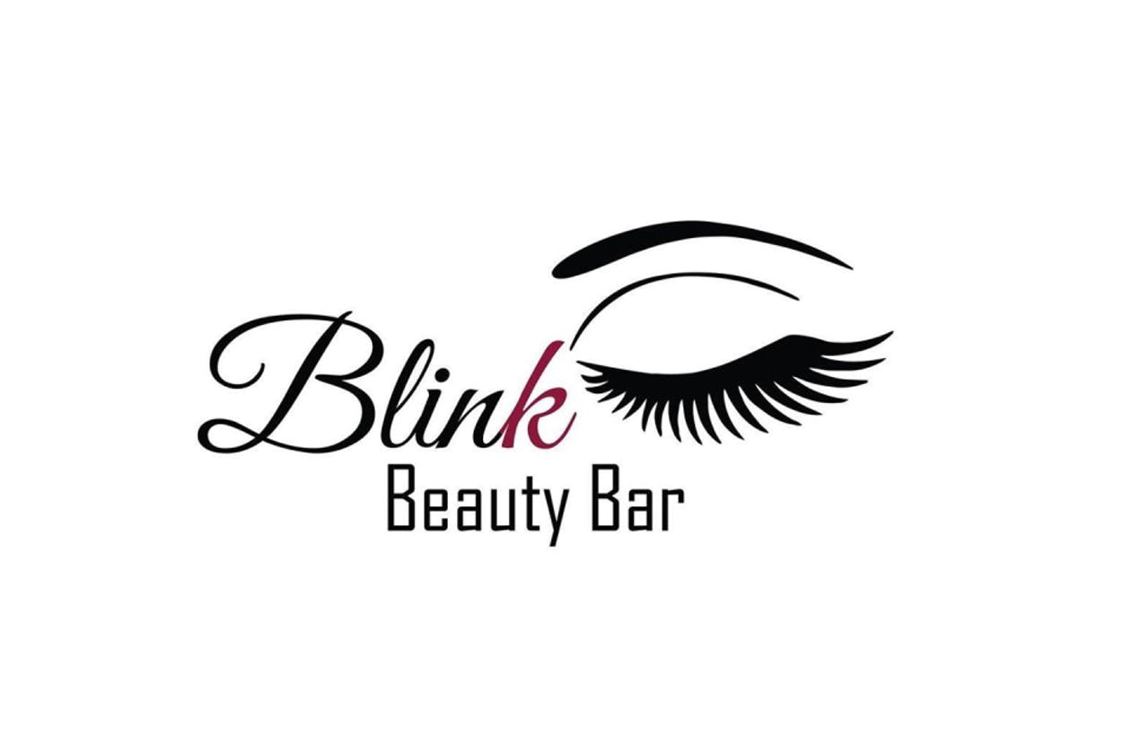 Blink Beauty Bar