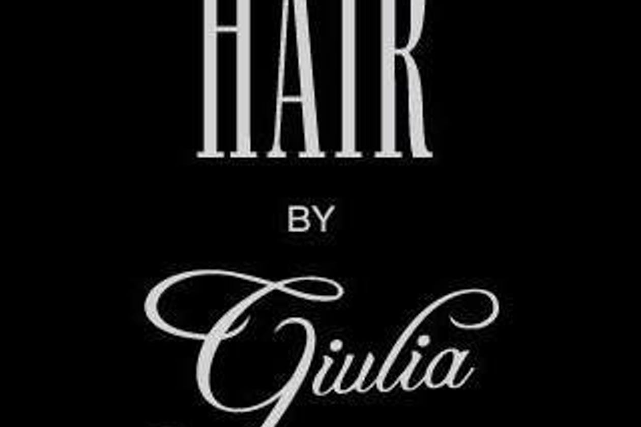 Hair by Giulia