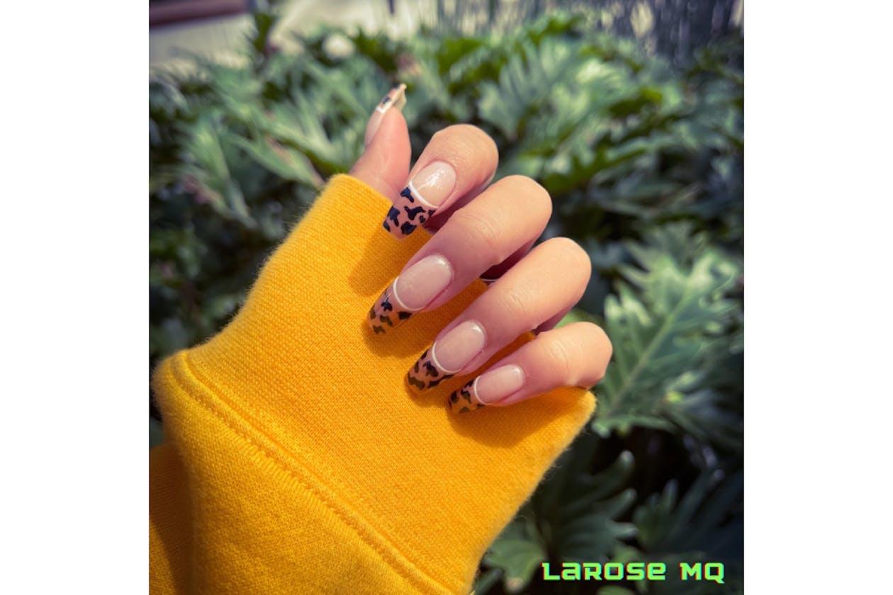 Larose Nails & Beauty image 6