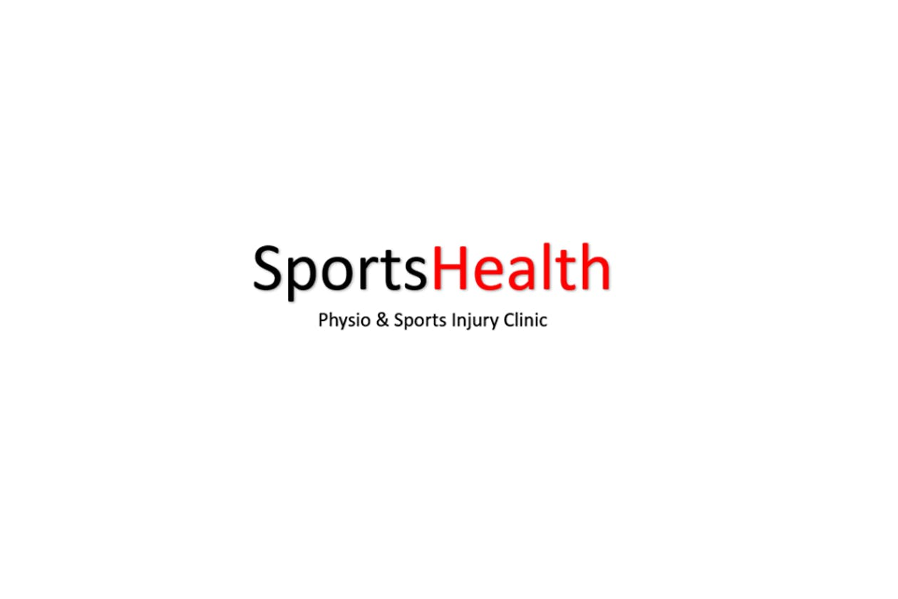 SportsHealth Physio & Sports Injury Clinic