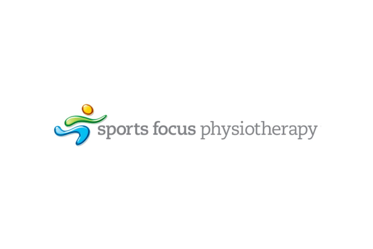 Sports Focus Physiotherapy - Sydney