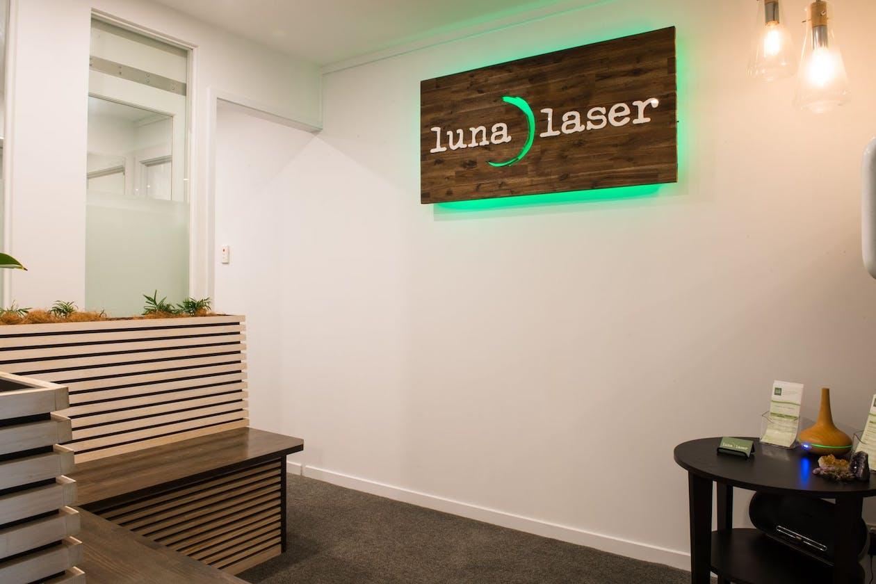 Luna Laser image 2