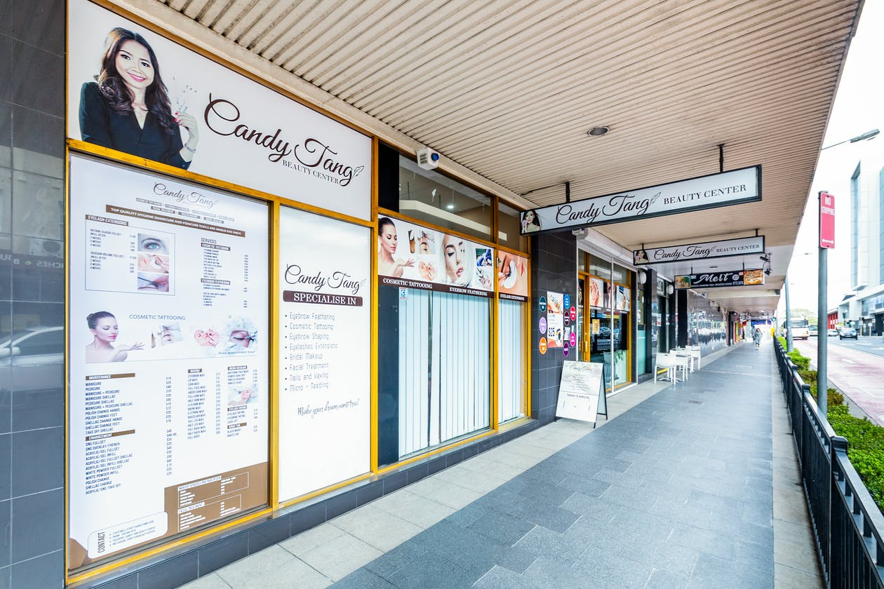 Candy Tang Beauty Center - Bankstown image 27