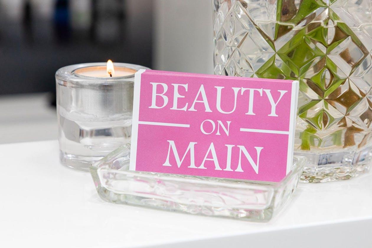 Beauty On Main image 8