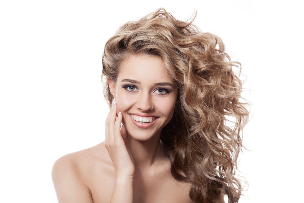 Hair & Beauty Salon Lithgow image 3