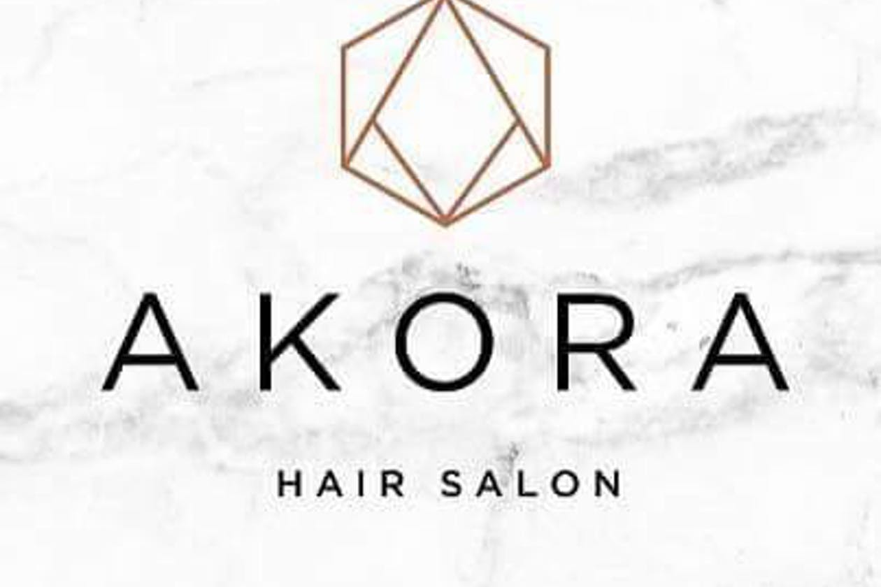Akora Hair Salon