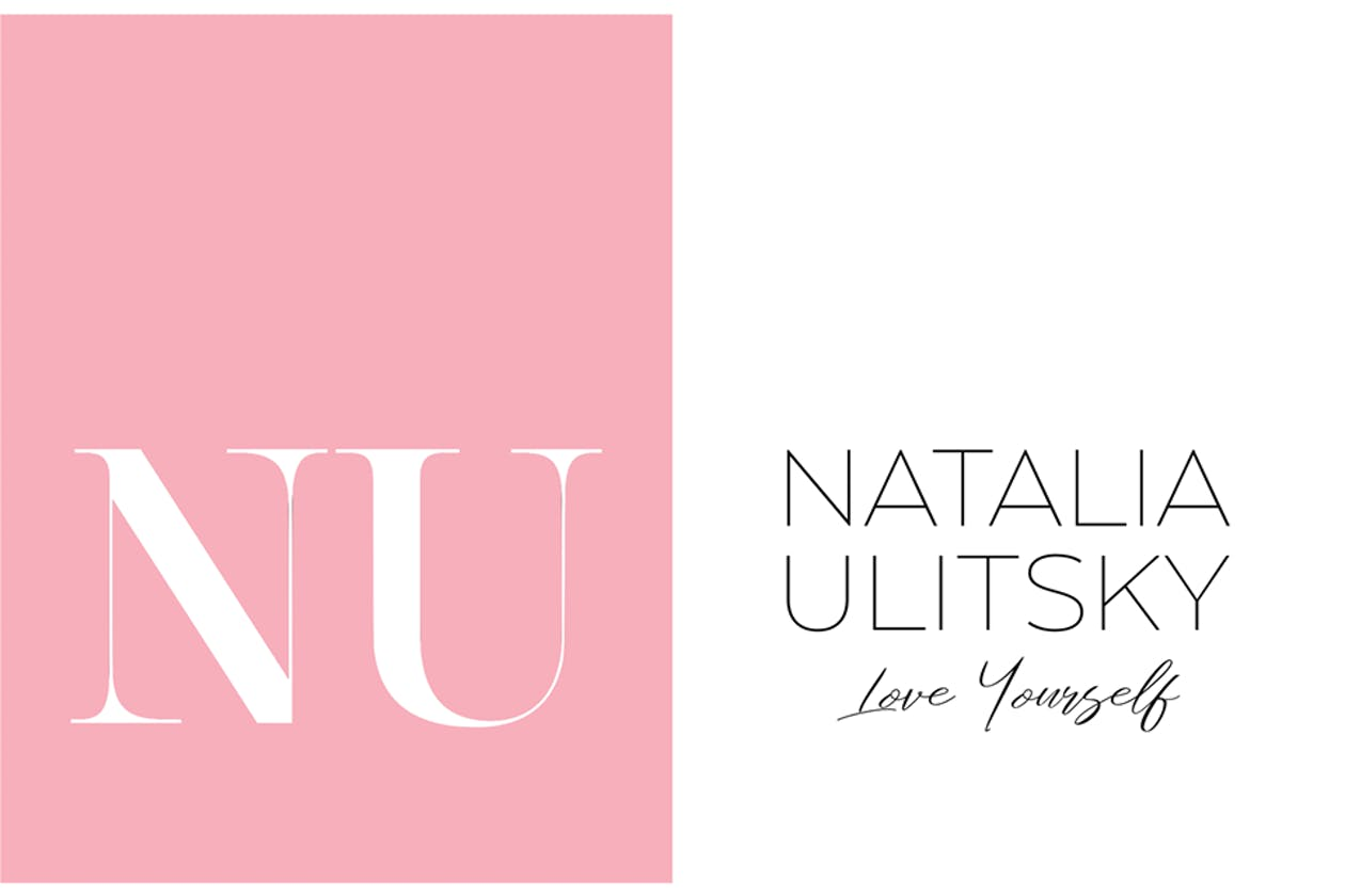 Natalia Ulitsky Russian Hair Extensions & Beauty Specialist