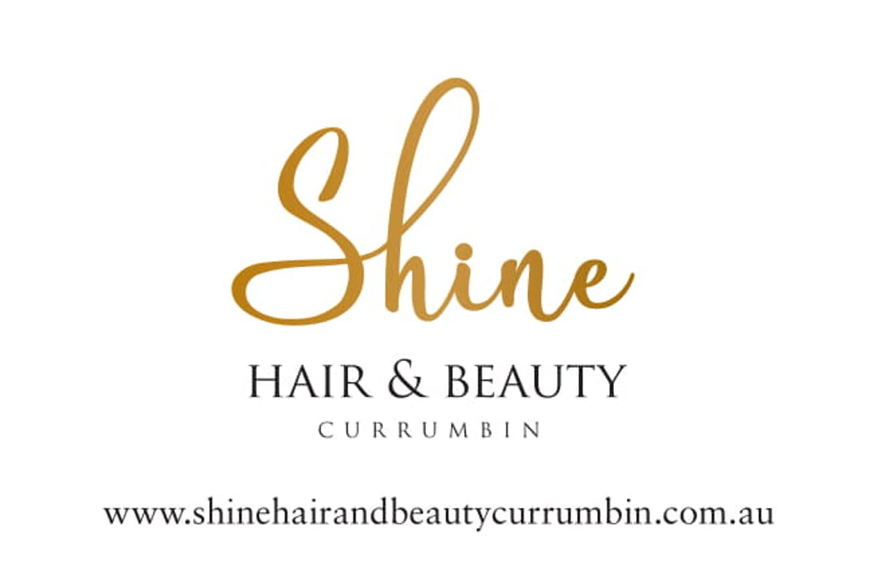 Shine Hair and Beauty Currumbin