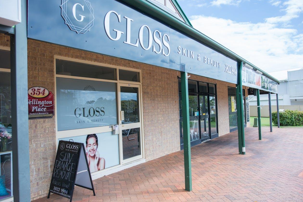 Gloss Skin & Beauty image 17