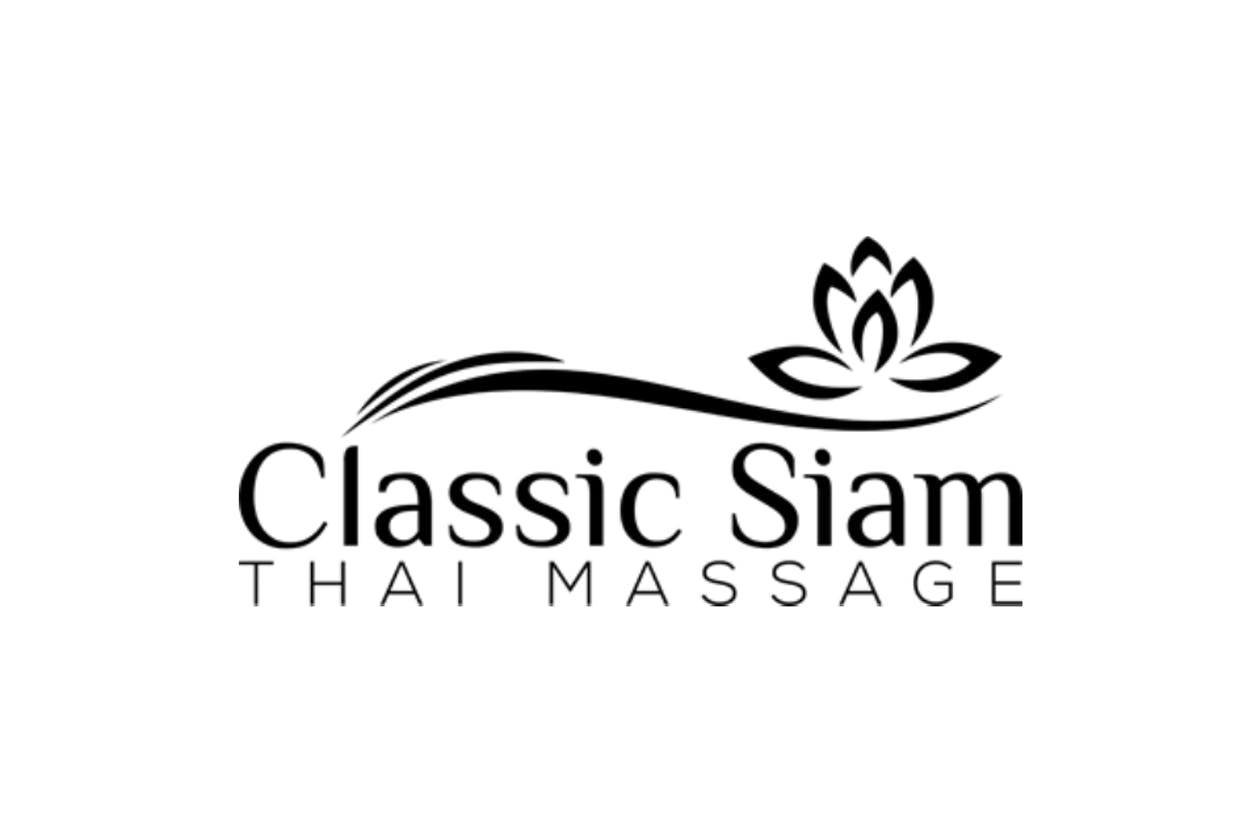 Classic Siam Thai Massage