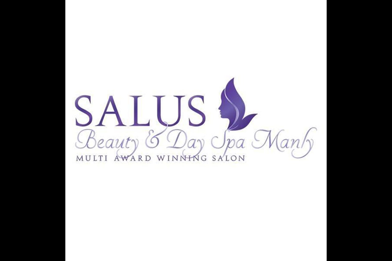 Salus Beauty and Day Spa Manly