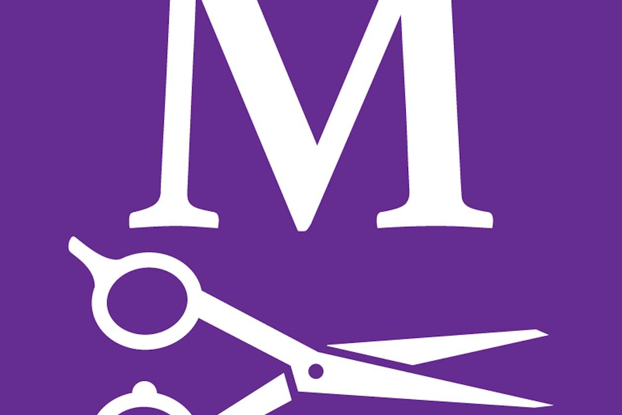 Maxines Hair Care