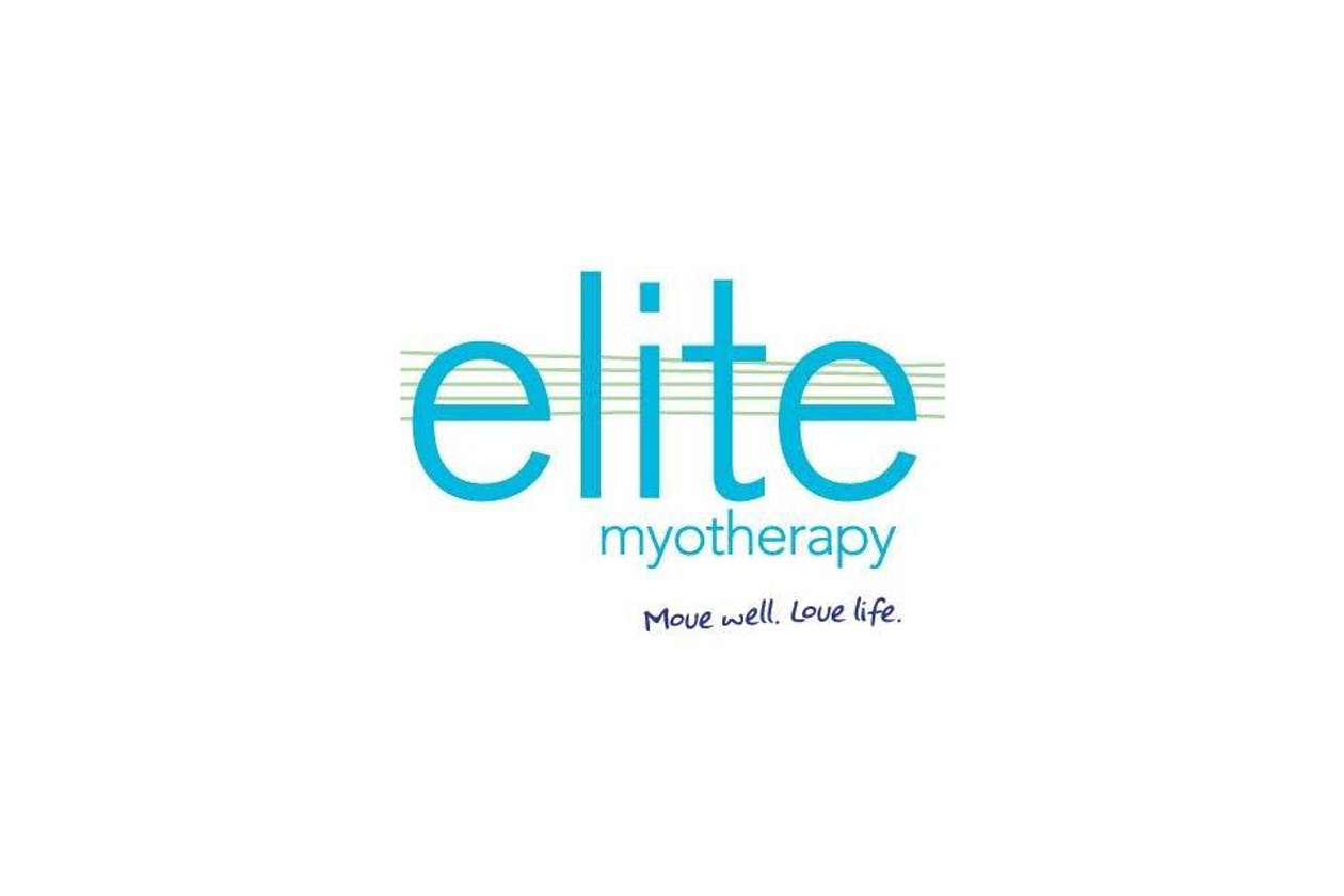Elite Myotherapy - Hawthorn East